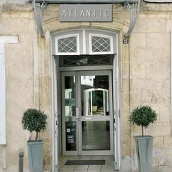 Hôtel Atlantic